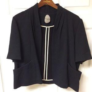Ports 1961 designer jacket